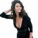 Вижте новият турски сериал за най-влиятелната жена в турската история-Фатмагюл в главната роля