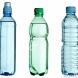 Не пийте вода от пластмасова бутилка, която седи в колата! Вижте какво предизвиква..