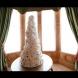 Най-скъпите сватбени торти в историята на сватбите на известните личности
