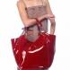 Чантата разкрива много за характера на собственичката й