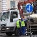 Съдът взе решение: Паяците в София са незаконни