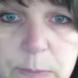 Видео селфи спаси живота на жена от инсулт! - Видео