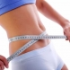 Ефективна диета на известен диетолог