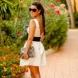 Елегантни и модерни рокли за топлите летни дни