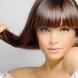 Боядисване на кестенява коса - Най-добрите съвети!