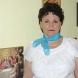 Вижте Надя Андреева, жената, която лекува рак по телефона!
