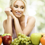 Как да имаме здрава и красива кожа
