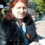 Известната ясновидка Василка Анакиева: Очаквайте още терористични атаки!