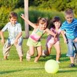 Как изглеждат различните зодии в детските си години
