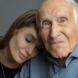 Вижте официалният трейлър на филма на Анджелина Джоли
