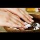 Как ноктите ви да растат по-бързо?