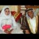 92-годишен дядо се ожени за 22-годишна мома