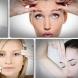 Нова тенденция: Гимнастика за лице - най-доброто лечение срещу бръчки