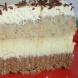 Торта без печене – готова за 20 минути!