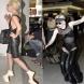 Странни и неудобни обувки са хит в Холивуд