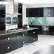 Интересни проекти на кухни за вашия дом