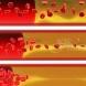 Важно прочистване на кръвоносните съдове с много лесна рецепта