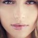 Лесен начин срещу тъмни петна по устните