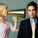 Какво трябва да избягвате след спор с партньора си