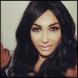 Това момиче е потрошило 30 000 долара, за да бъде копие на Ким Кардашиян