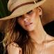 9 основни правила, за да сте красиви през лятото