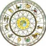 Какво НЕ искат зодиакалните знаци?