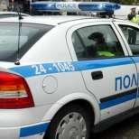 Намериха трупа на 42-годишна жена, обявена за общодържавно издирване