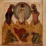 Утре е Преображение Господне какво да направим в нощта срещу Преображение - поверия и традиции
