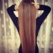 Как по-бързо да ни расте косата