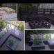 15 идеи как да си направим градински мебели от стари палети
