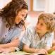 Писмо до моя син: Не позволявай едно момиче да ти развали мнението за всички други