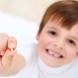 Как се вади млечен зъб? (Видео)