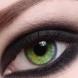 Сексуална съвместимост според цвета на очите