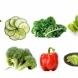 Доказаха, кои храни причиняват рак и бързо стареене-Вижте диаграмата с опасности
