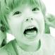 Защо не трябва да си дундуркаме децата цял живот?