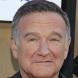 Криел от обществеността: Робин Уилямс е имал болестта на Паркинсон!
