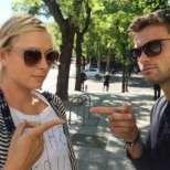 Григор Димитров и Мария Шарапова се разделят?