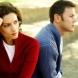 Любовни правила, които всяка двойка трябва да знае!