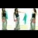 33 начина да носите дълга рокля (видео)