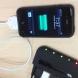 Наистина ли оставянето на телефона включен към зарядното, унищожава батерията
