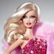 Вече ще можем да се обличаме като Барби- новата модна тенденция