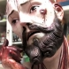 Шок! Вижте какво намериха в 300-та годишна статуя на Исус Христос (Видео)