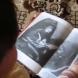 2-годишно дете знае за великите българи-видео