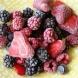 Лесни трикове,които ще са ви от полза в кухнята