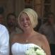 Вижте, как младоженецът разплака присъстващите: Ето това е безусловната любов!
