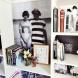 Интересни идеи за декорация на дома със снимки