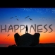 Тайната на щастието: 20 мисли за по-хубав ден