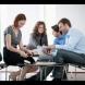 Как да говорите с шефа в 6 неудобни ситуации