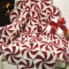 Как да си направите лесно плетиво на една кука сами? (Видео)