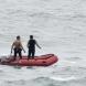 18-годишно момче се удави на къмпинг